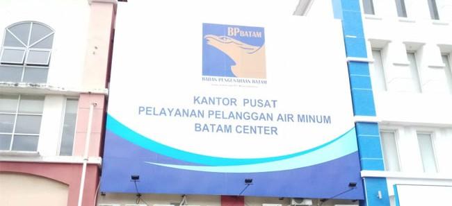 BP-Batam-SPAM2.jpg