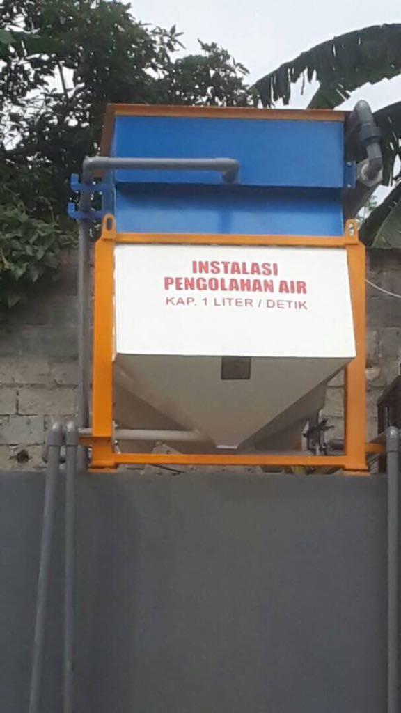 IPA_kap_1_lps_Komplek_Perumahan_Cimahi_City_View.jpg