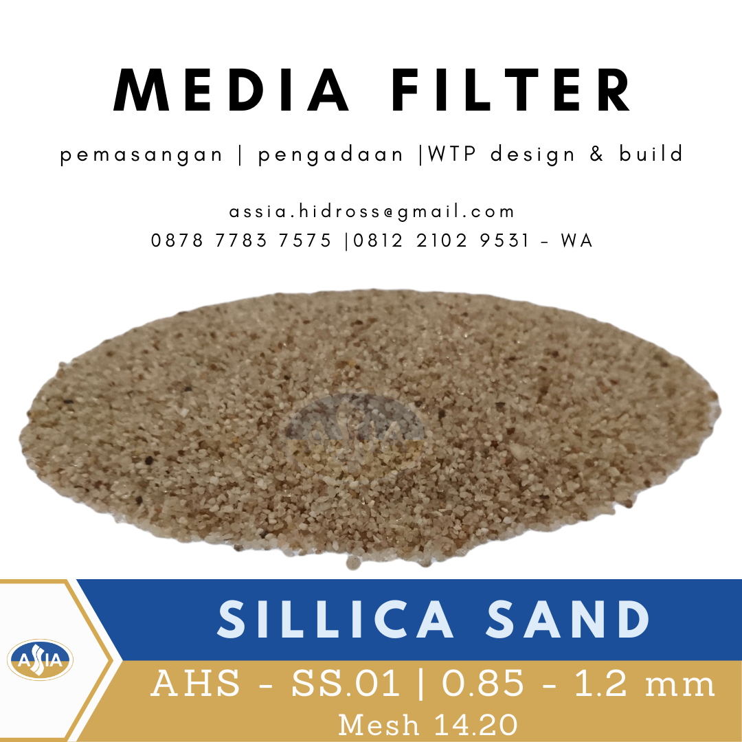 media_filter_product_1.png